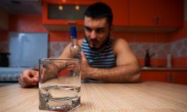 Как Юрий от Москва заживя в свят без коронавирус