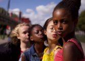 """Филмът """"Сладурчета"""" и неудобните въпроси за детската сексуализация"""