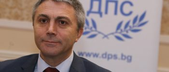 Карадайъ за предложенията на Борисов: No comment! Д-р Доган първи предложи рестарт на модела