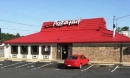 Преди 10 г. Pizza Hut се изтегли от Бългapия, сега и от Гърция