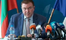 Здравният министър на посещение в Добрич заради многото новозаразени с covid