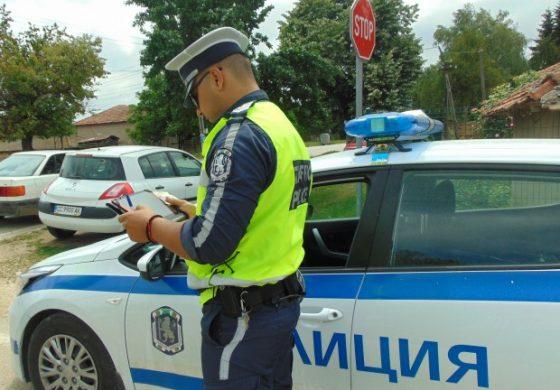 Любители на дрогата загазиха след полицейски проверки във Варна и Белослав
