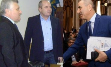 Цветанов – един несполучлив опит за политика още от старта!