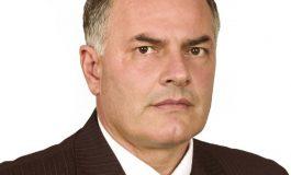 Атанас Стоилов: Между Аксаково и Варна се оформя най-голямата зона за бизнес в България