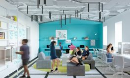 5 училища в Шуменско получават общо 745 хил. лв. за изграждане на технологични центрове