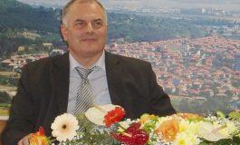 Инж. Атанас Стоилов – кмет на Аксаково, отправи поздрав към всички жители по повод празника на града