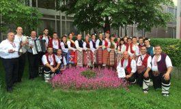 Читалището в Калипетрово се готви за 80-ата си годишнина