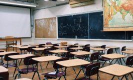 6 училища в област Силистра са с нови директори