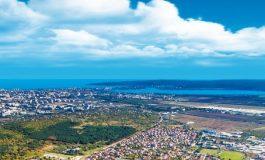 Между Аксаково и Варна се оформя най-голямата зона за бизнес в България