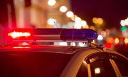 Разследват смъртта на 20-годишно момиче от Добрич