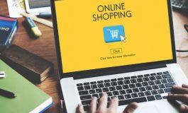 Онлайн търговията предлага най-много работни места