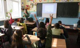 Студенти стават учители при коронакриза