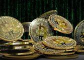 Младите инвеститори избират биткойн, а по-възрастните злато