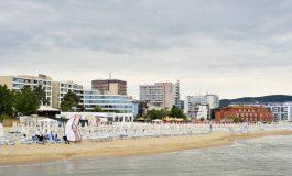 Хотелите в Слънчев бряг ще затворят преждевременно