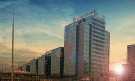Vivacom обяви официално, че има нов собственик