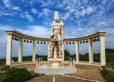 Каварнa отбелязва 229 години от битката при нос Калиакра