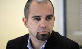 """Първан Симеонов: Преди година """"Отровното трио"""" подкрепи Мая Манолова на изборите"""