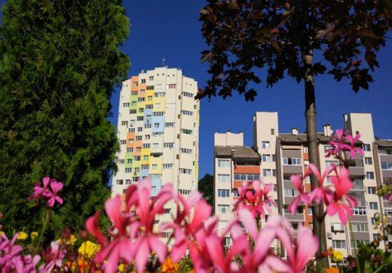 Нови 29 млн. лв. ще се инвестират в енергийна ефективност на жилищни и обществени сгради