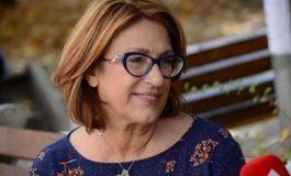 Татяна Буруджиева: Оставката на Борисов не означава непременно промяна на управлението