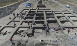 Археолози откриха огромен езически ритуален комплекс край Ветрино