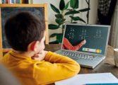 Родителски отпуск или пари за родителите при онлайн обучение
