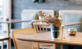 Ресторантьорите преизпълниха обещанието си - вдигнаха цените