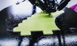 3D принтирането може да донесе радикална промяна в строителството