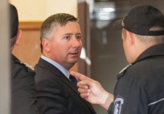 Олигархът Иво Прокопиев се похвалил, че взима властта до седмици
