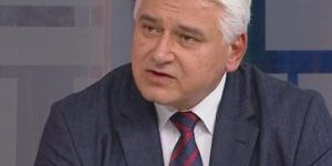Проф. Пламен Киров: При свикано ВНС правителството в оставка продължава да управлява, пет години може да остане на власт