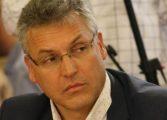 """Жаблянов: БСП се превръща в ЕТ """"Корнелия Нинова"""""""