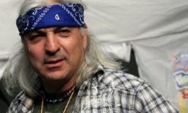 Васко Кръпката: Знаем за шопския инат на Борисов да се докаже пред БСП, протестите може да го върнат на бял кон