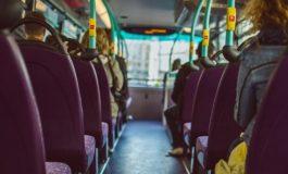 Започва продажбата на автобусни карти за ученици и студенти от община Аксаково