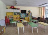 Всички детски градини и яслени групи в Девня отварят врати на 15 септември