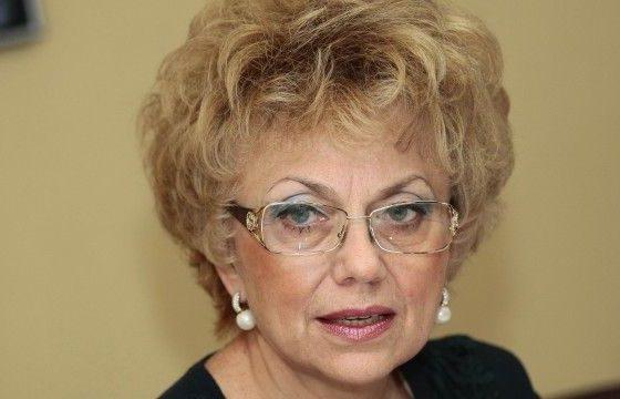 Валерия Велева: Има ли БСП нужда от своята Желязна лейди?