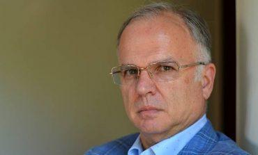 """Цветанов и Републиканци за България - аватари на Демократическата партия. Думата """"републиканци"""" е заблуждаваща"""