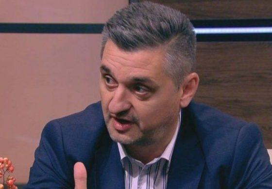 Кирил Добрев втори в БСП, държи кворума в НС. Нинова не вкарва опонент в Бюрото и му предлага 1/3 избираеми места?!