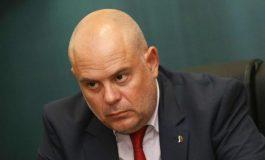 """Гешев разпореди разследване на 2 убийства след самопризнания на """"пещерния убиец"""""""