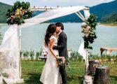 Село Аспарухово (Ченге) е рекордьор по сватби