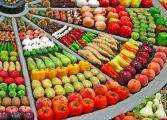 Храни за подсилване на имунитета