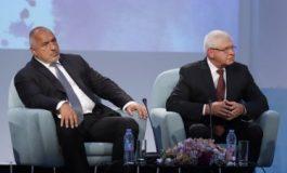 """Пеевски работи за победата на Борисов и """"експертен кабинет"""" в мандата на ГЕРБ. Готвят Кирил Ананиев за премиер"""