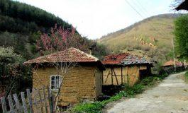 Пет малко популярни български села, в които ще се влюбите
