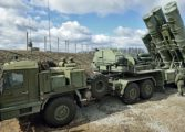 НАТО не се тревожи, че Сърбия купува оръжие от Русия и Китай