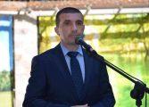 Свилен Шитов: Нека си пожелаем да не губим вяра и надежда