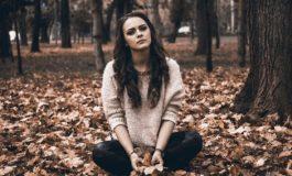 Прост начин да преборим депресията през есента