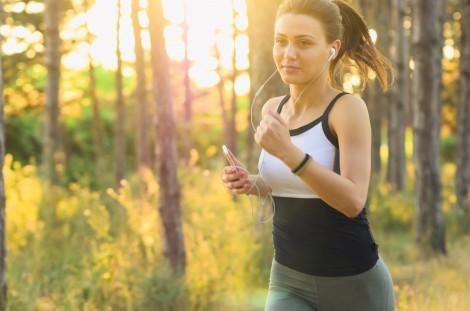 2 минути спорт дневно подобряват паметта и концентрацията