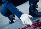 Бозвелиец симпатизиращ на ГЕРБ жестоко пребит предизборно-по поръчка