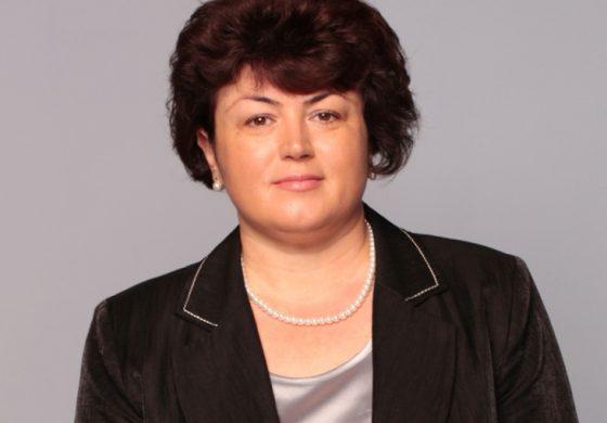 Красимира Анастасова, кмет на община Долни чифлик: Несъмнено пандемията от COVID-19 се отрази финансово не само на нашата община, но и на всички общини в държавата