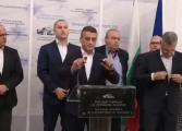 """Шестима напускат парламентарната група на """"БСП за България"""". БСП губи изборите, ако се присъединят и други депутати"""