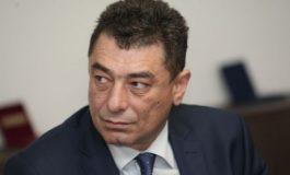 Постоянен арест за бившия шеф на отдела за борба с наркотиците в ГДБОП