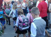Красимира Анастасова: 152 първокласници прекрачват тази година прага на училищата в община Долни чифлик